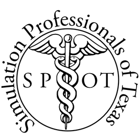 SPOT - Simulation Professionals of Texas