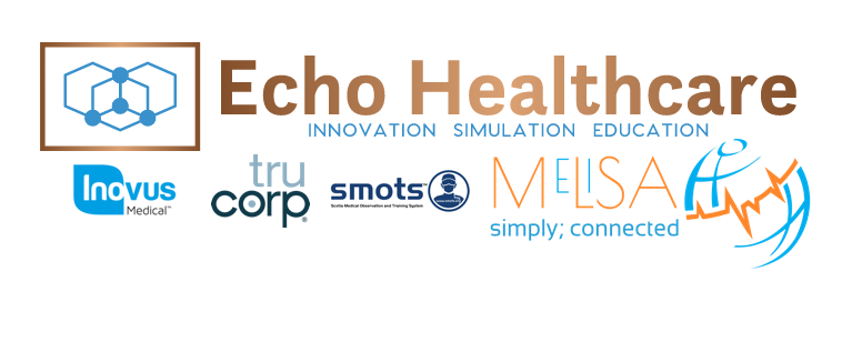 Echo Healthcare