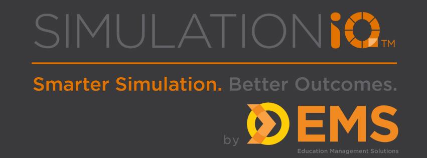 EMS SimulationIQ