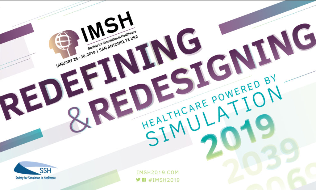 f106a3bda89 LiveStream of IMSH 2019 Opening Keynote Address Dr. Tali Sharot, Professor  of Cognitive Neuroscience at University College London
