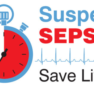Sepsis Kills Simulation Training