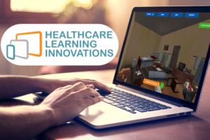 Virtual Clinical Simulations Nursing Education HLI