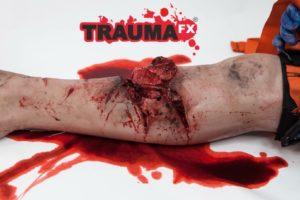 TraumaFX UK