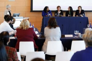 Innovations in Sim Summit Columbia
