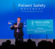 Patient Safety Summit 2019
