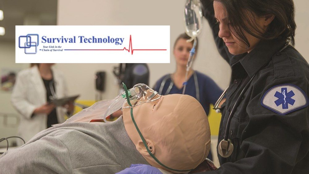 Secrets to Medical Simulation