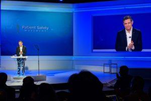 Patient Safety Summit 2019