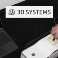 New Surgical Simulators From 3D Systems - IMSH 2019 Video Interview