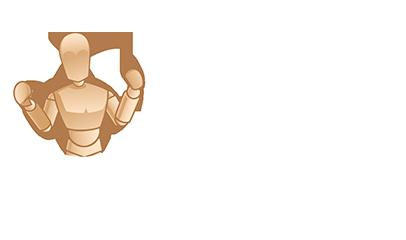 HealthySimulation.com