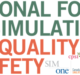 National Forum Patient Safety Canada