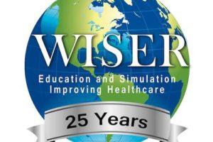 WISER Sim Center 25