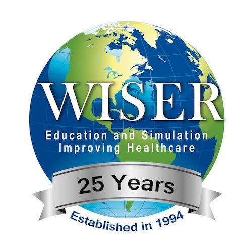 UPMC's WISER Simulation Center Celebrates 25 Years of Service