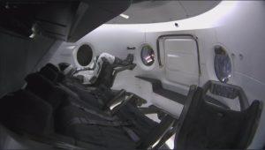 SpaceX ripley