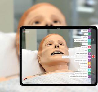 b-line medical ios