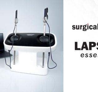 Surgical Science LAPSIM Essence