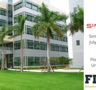 SimGHOSTS Miami