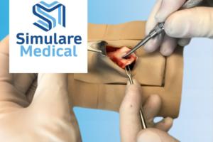 rhinoplasty surgical simulator