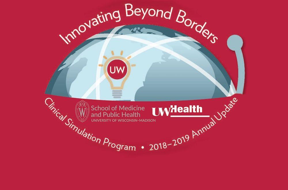 UW Health Simulation Program