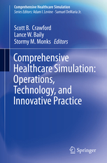 Must Read Healthcare Simulation Books | Healthcare Simulation