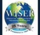 WISER Sim Center