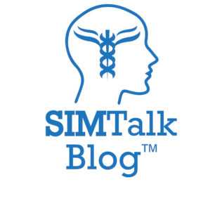 simtalk blog