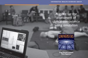 U21 Clinical Simulation Assessment Guide