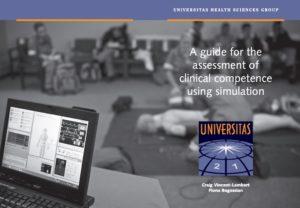 U21 Clinical Simulation Assessment Guide