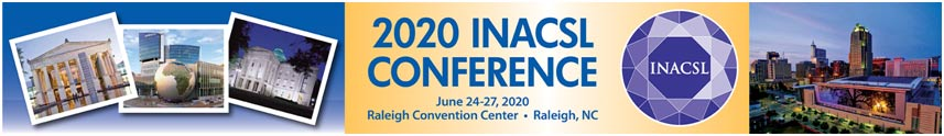 INACSL 2020