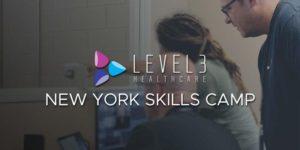 NY Sim Skills Bootcamp