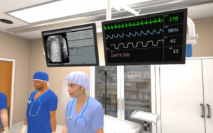 clinical simulation news
