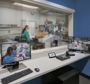 Medical Simulation Center Design Mistakes