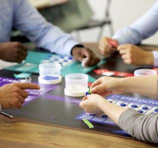 medical board games