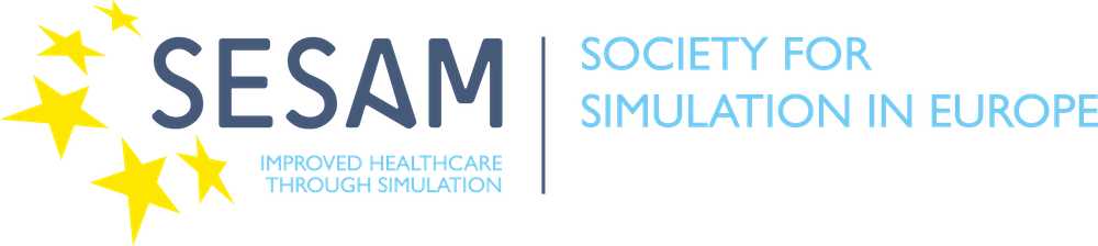 Society in Europe for Simulation Applied to Medicine