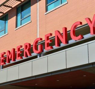 Medical Simulation Emergency