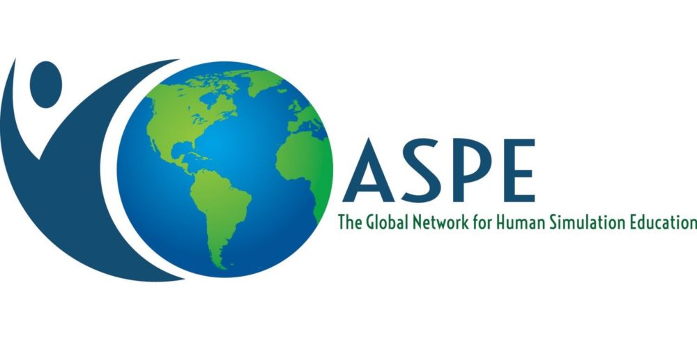 ASPE Standardized Patient Educators Association