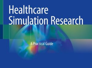 Clinical Simulation Research