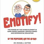 Emotify Serious Games Learning Book