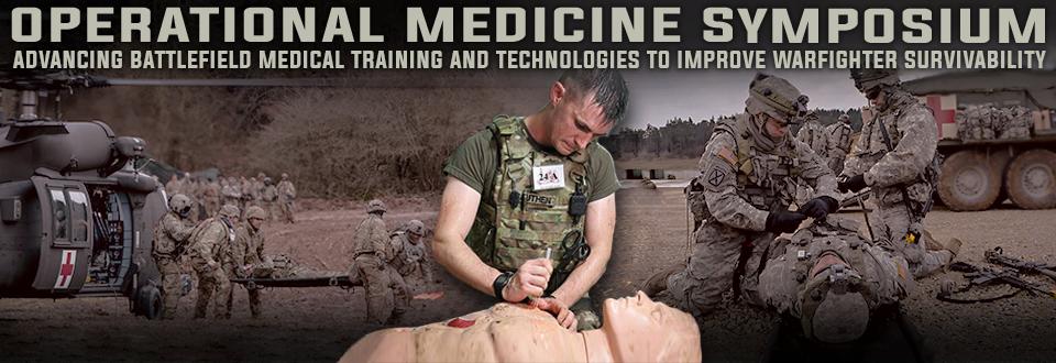 Ops Medicine 2020
