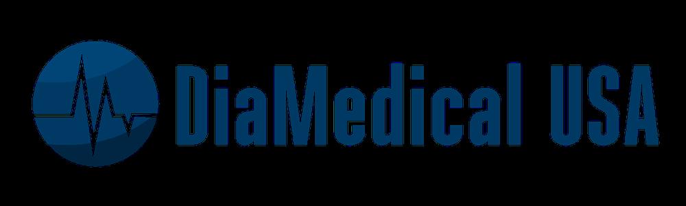 DiaMedical USA