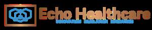 Echo Healthcare