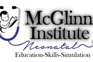 McGlinn Institute Neonatal Medical Simulation