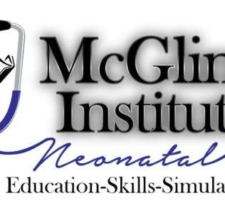 McGlinn Institute Neonatal Medical Simulation