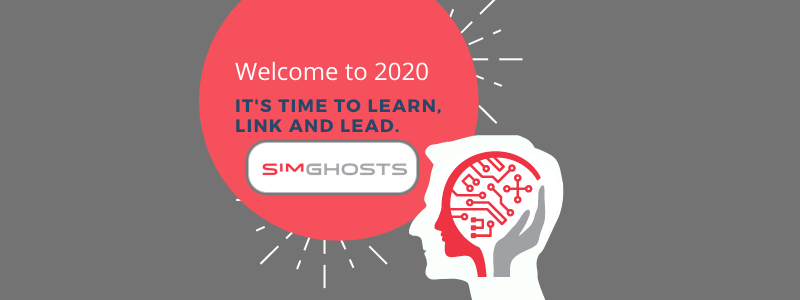 SimGHOSTS 2020