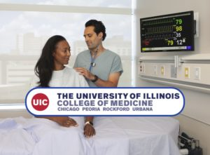 UIC SP Educator Courses