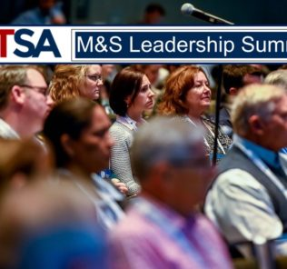 NTSA Simulation Meeting