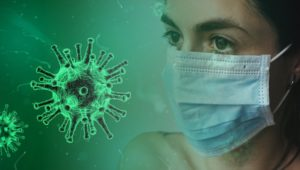 Coronavirus Healthcare Simulation Tools
