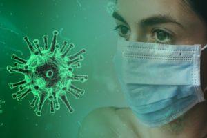 Coronavirus Healthcare Simulation Tools