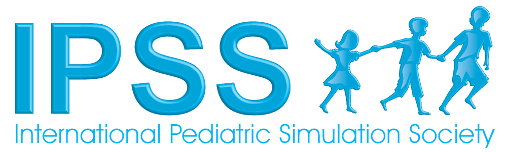 IPSS International Pediatric Simulation Society