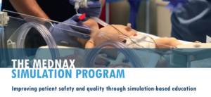 MEDNAX Medical Simulation Services