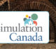 healthcare simulation canada